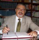 Ing. Gennaro de Crescenzo - Studio europa