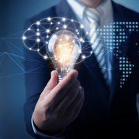 Innovazione e Management - Studio Europa