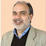 Dott. Giancarlo de Crescenzo - Studio Europa